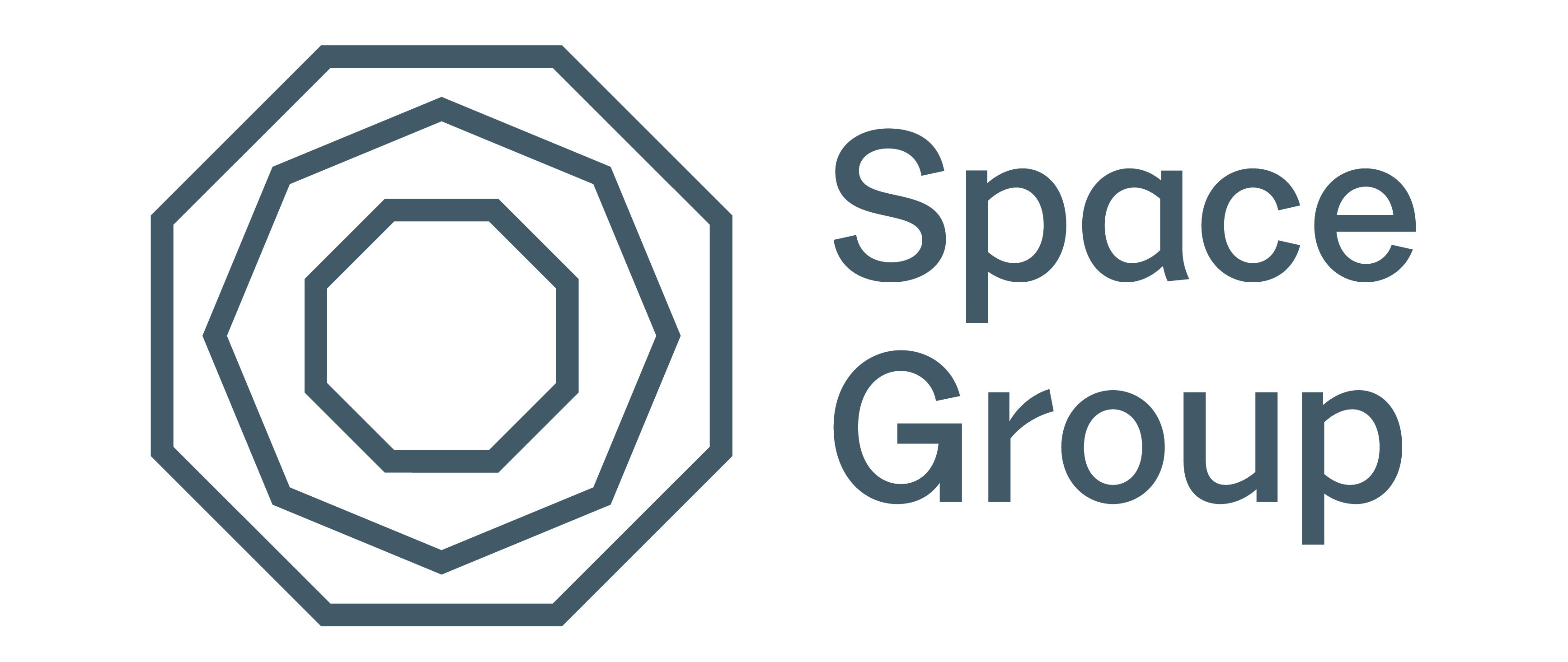 Space Group